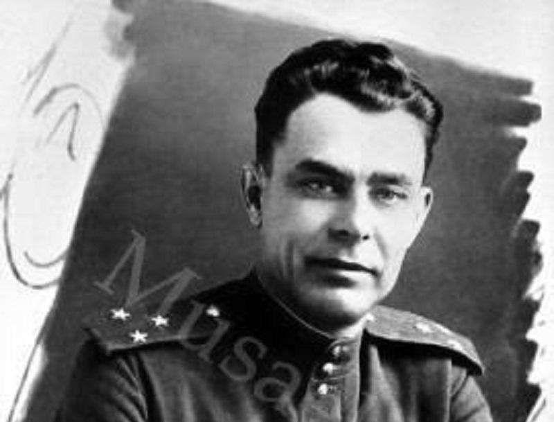 У Львові жив та боровся з ОУН Леонід Брежнєв