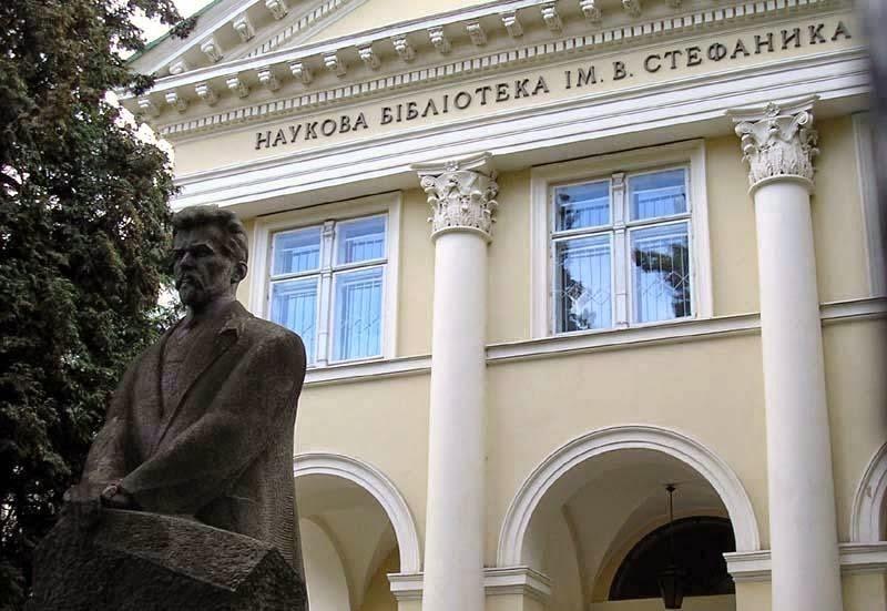 145_biblioteka_imeni_vasilya_stefanika.jpg (131.5 Kb)
