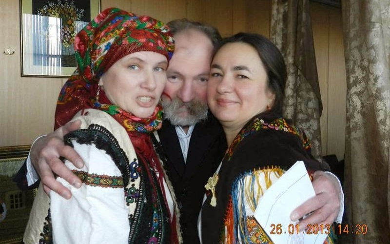 62_oles_ganuszak_gans_znae_vse_pro_stari_lvivski_knaipi.jpg (136.81 Kb)