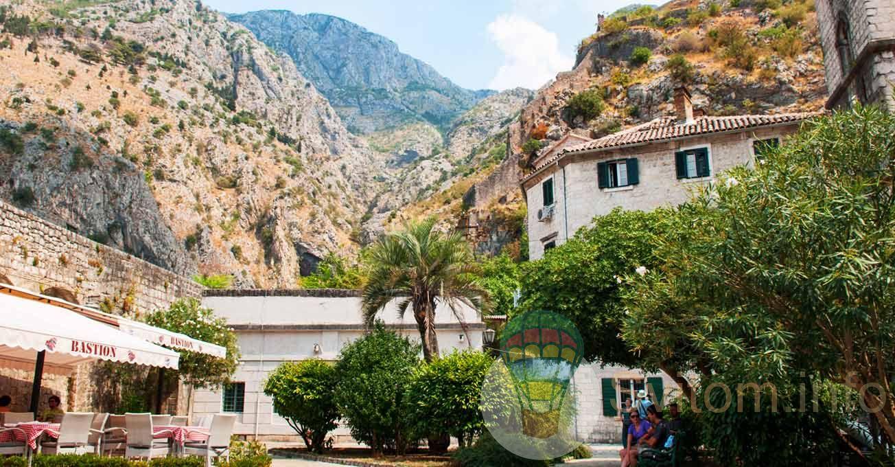 _montenegro.jpg (218.23 Kb)