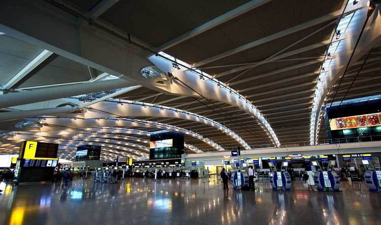 aeroportlondon.jpg (159. Kb)