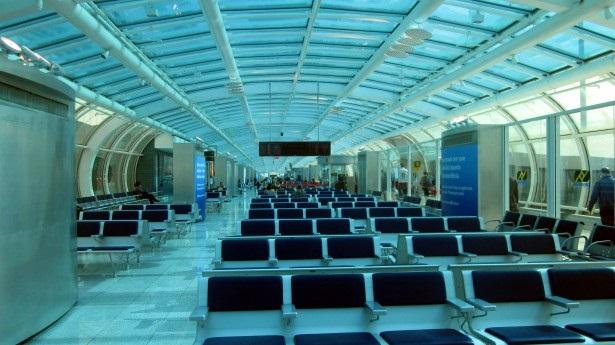 В Білій Церкві збудують Міжнародний аеропорт