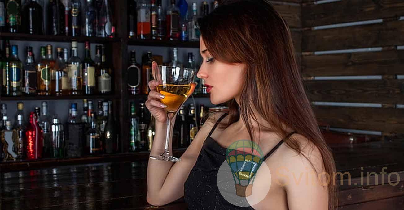 alcoholinpublic.jpg (86.13 Kb)