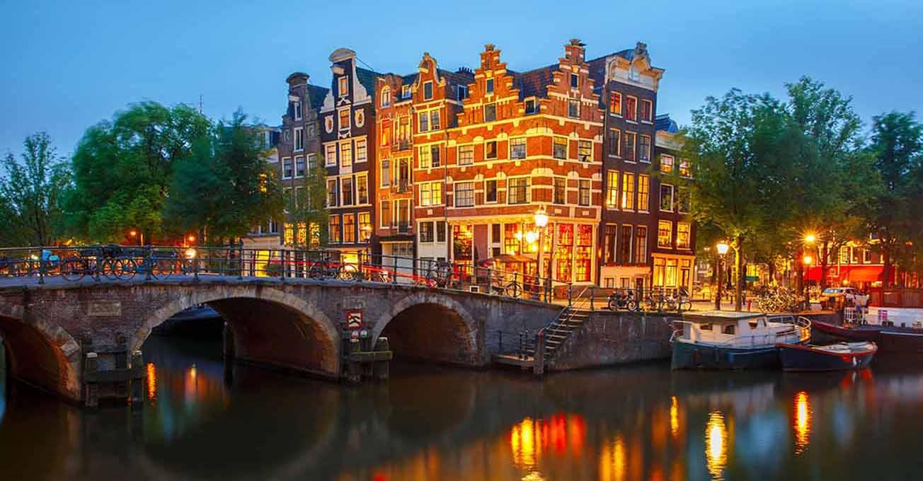 amsterdam.jpg (101.04 Kb)