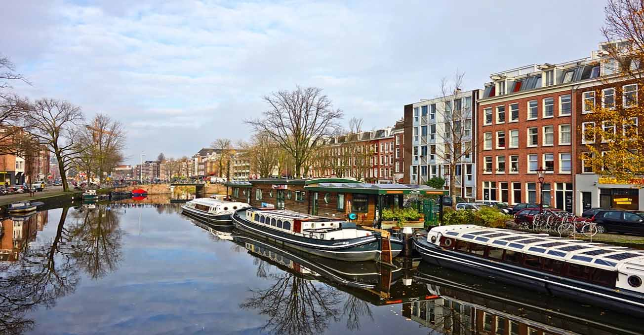 amsterdam_the_netherlands.jpg (117.36 Kb)