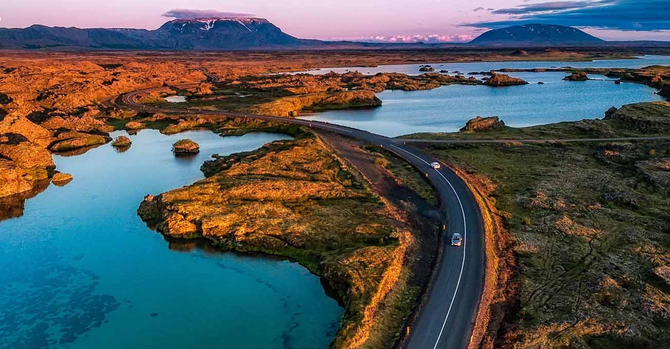 arcticcoastoficeland.jpg (110.35 Kb)