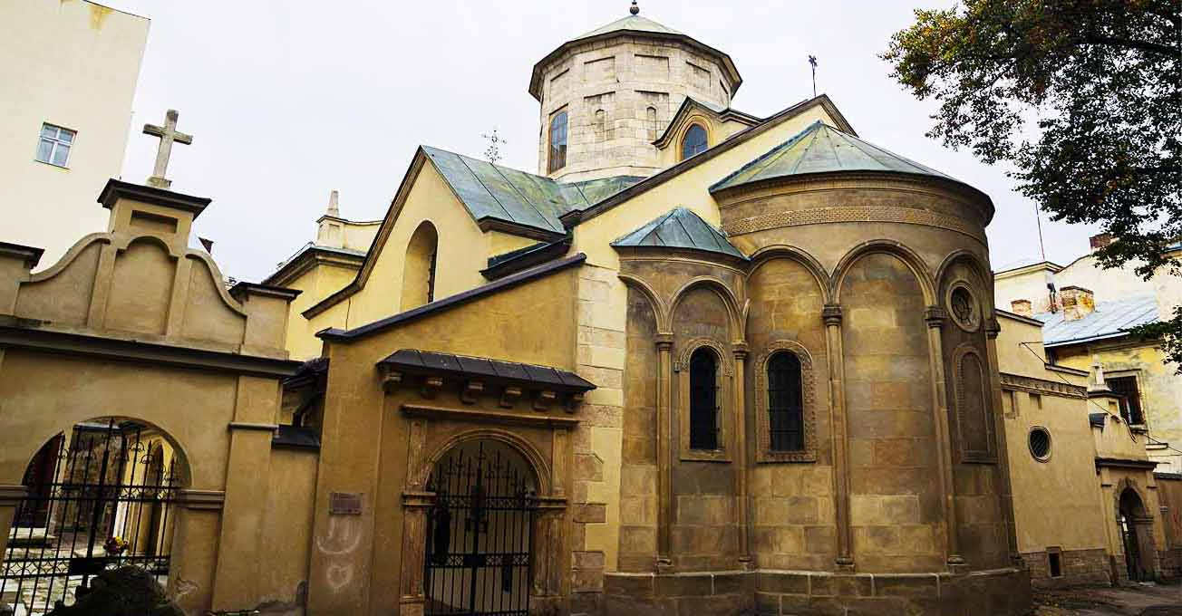 armenian_cathedral_lviv.jpg (126.12 Kb)