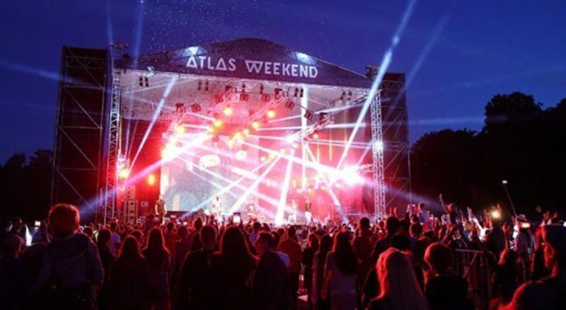 atlas_weekend.jpg (45.61 Kb)
