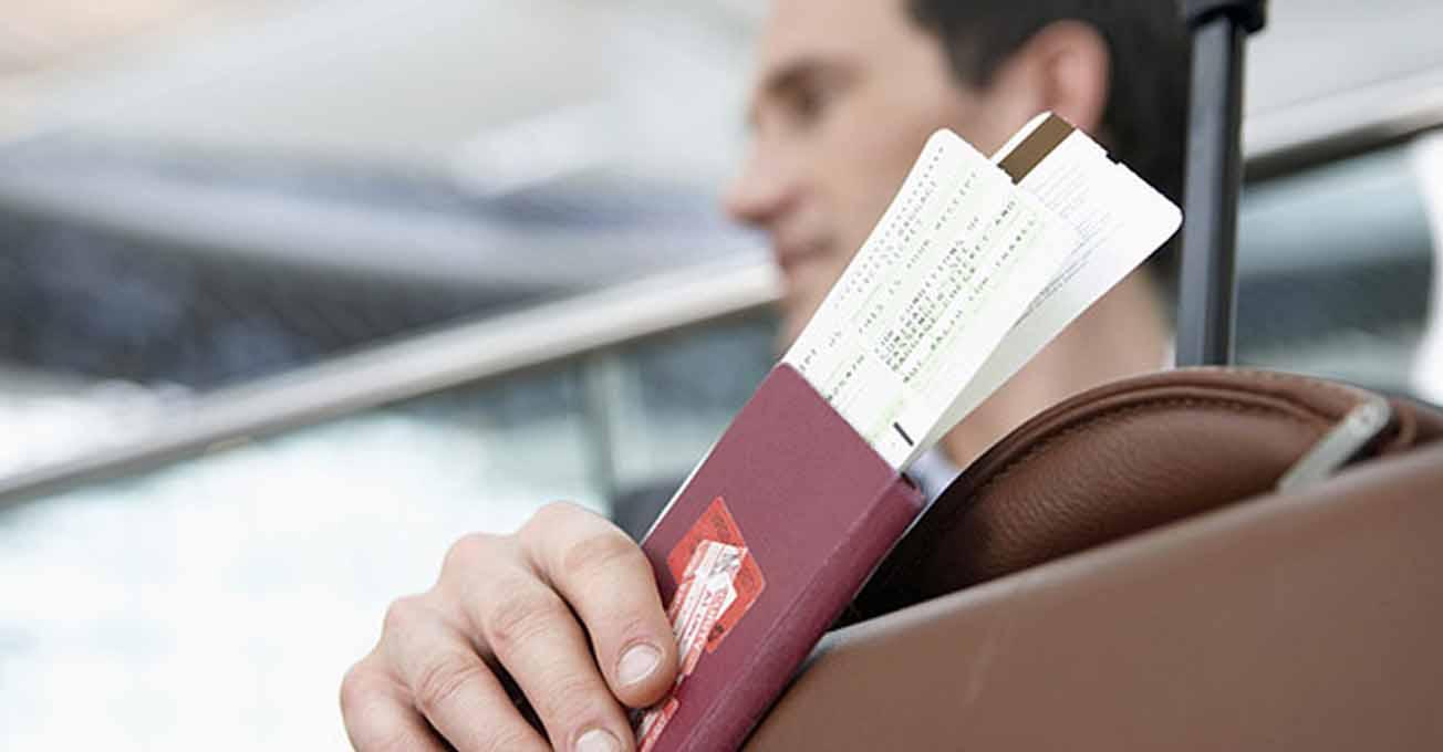 Європейські авіакомпанії упроcтили процедуру виплат компенсацій