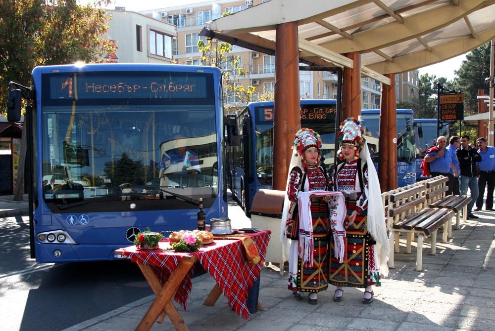 avtobusa.jpg (232.65 Kb)