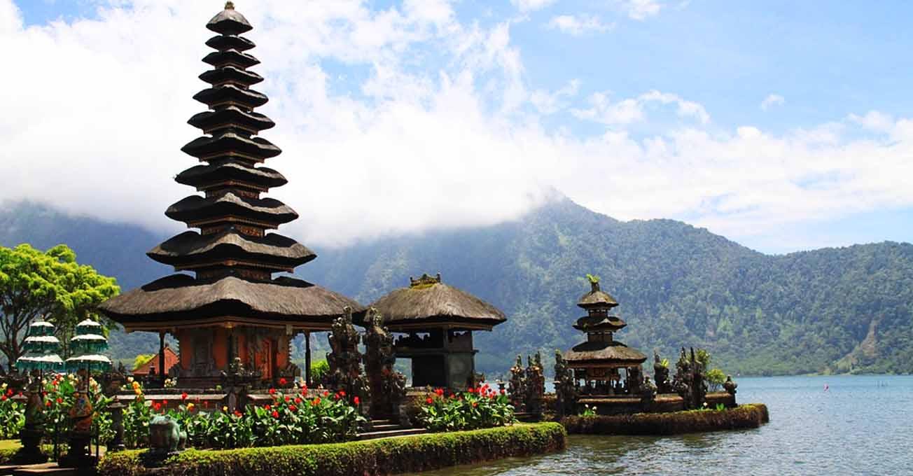 baliinindonesia.jpg (81.15 Kb)