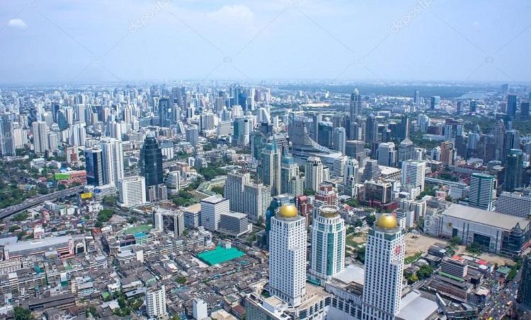 bangkok1.jpg (191.04 Kb)