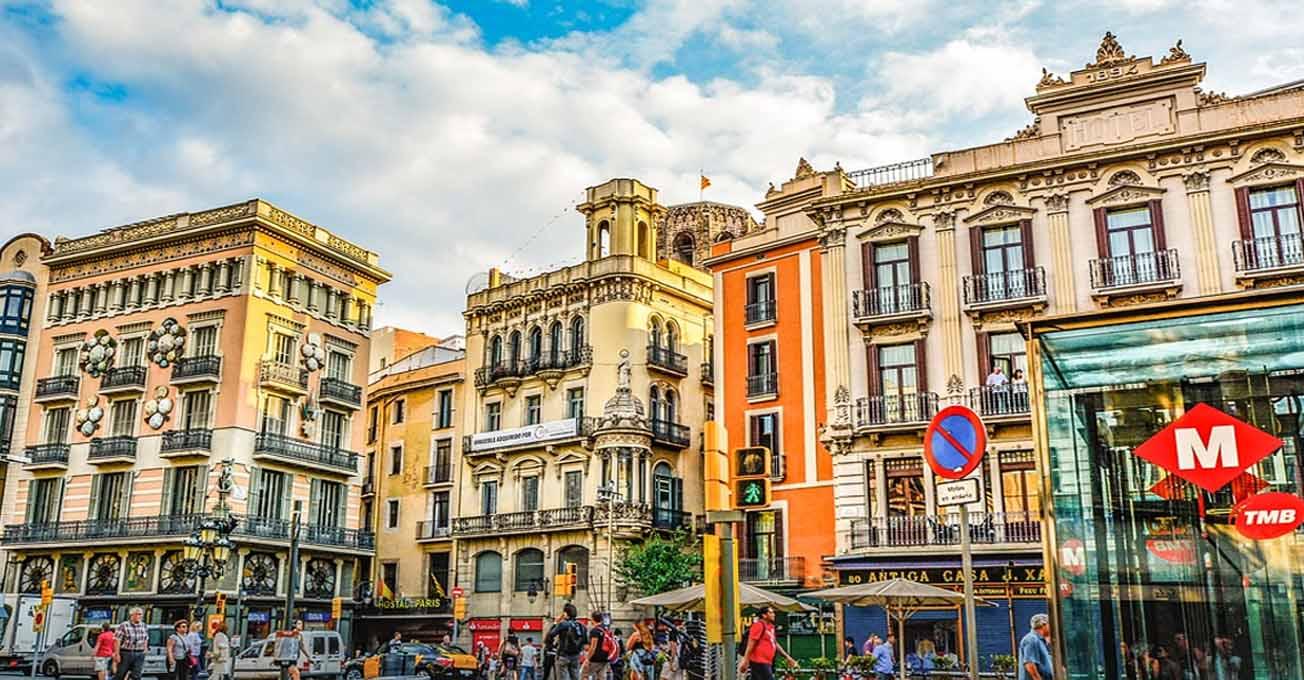 barcelona_spain.jpg (138.33 Kb)