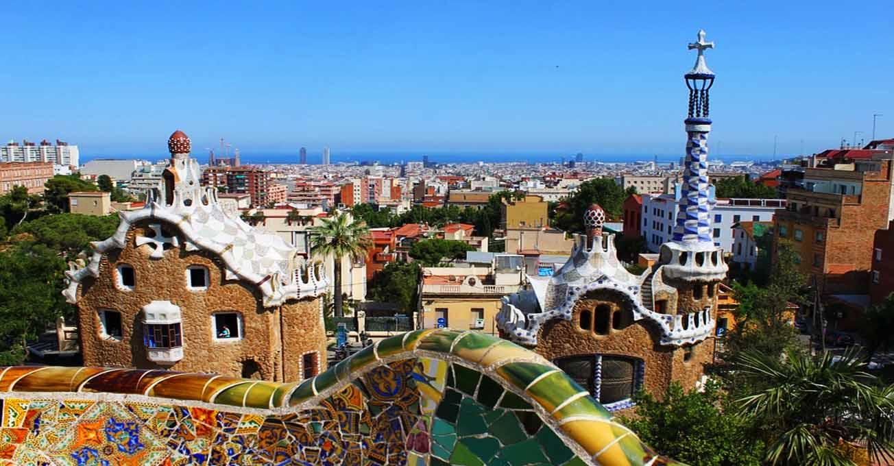 barcelonaspain.jpg (110.31 Kb)