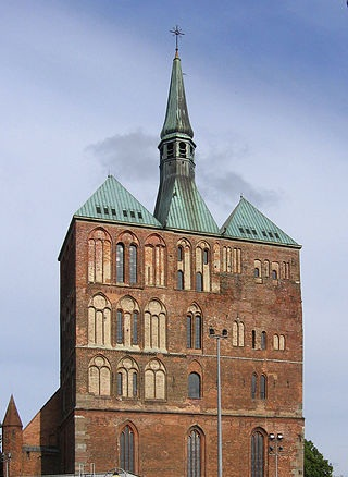 basilica.jpg (.39 Kb)