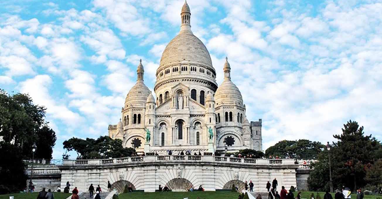 basilica_sacre_coeur.jpg (94.97 Kb)