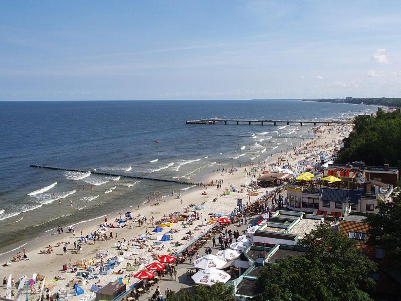 beach.jpg (136.75 Kb)