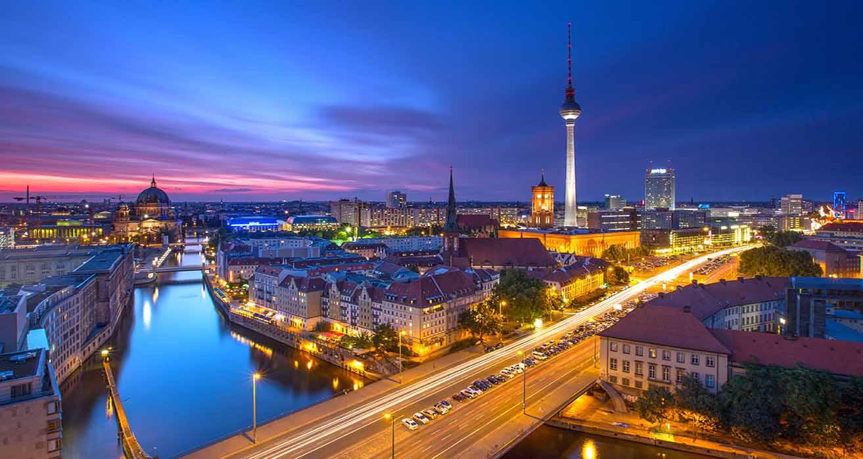 berlin.jpg (97.78 Kb)
