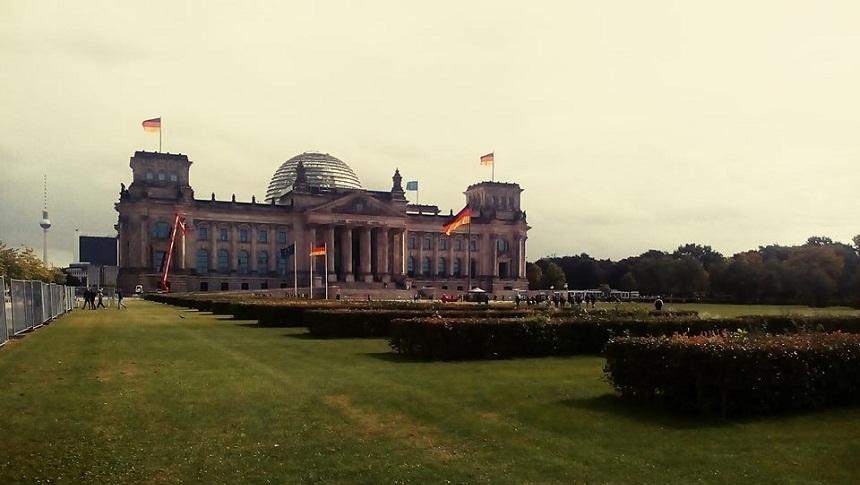 berlin2.jpg (107.02 Kb)