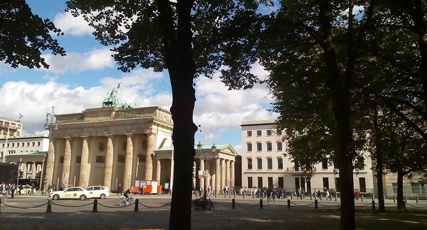 berlin3.jpg (194.03 Kb)