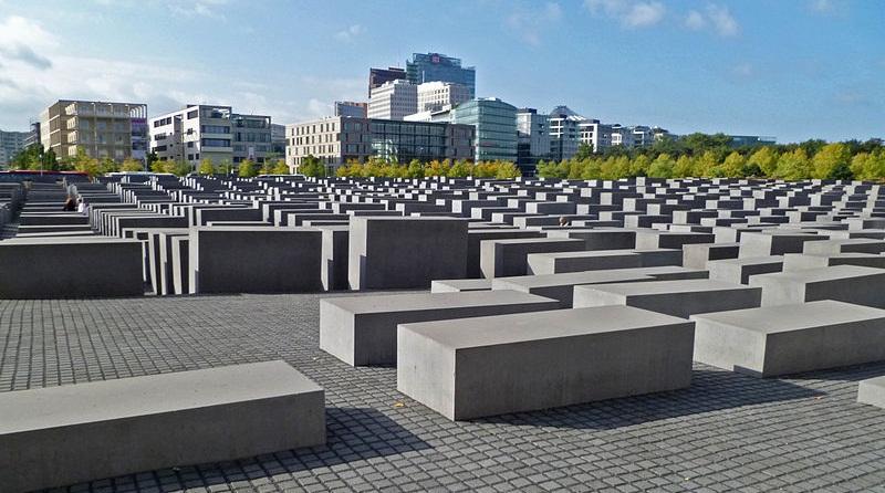 berlinjews.jpg (142.82 Kb)