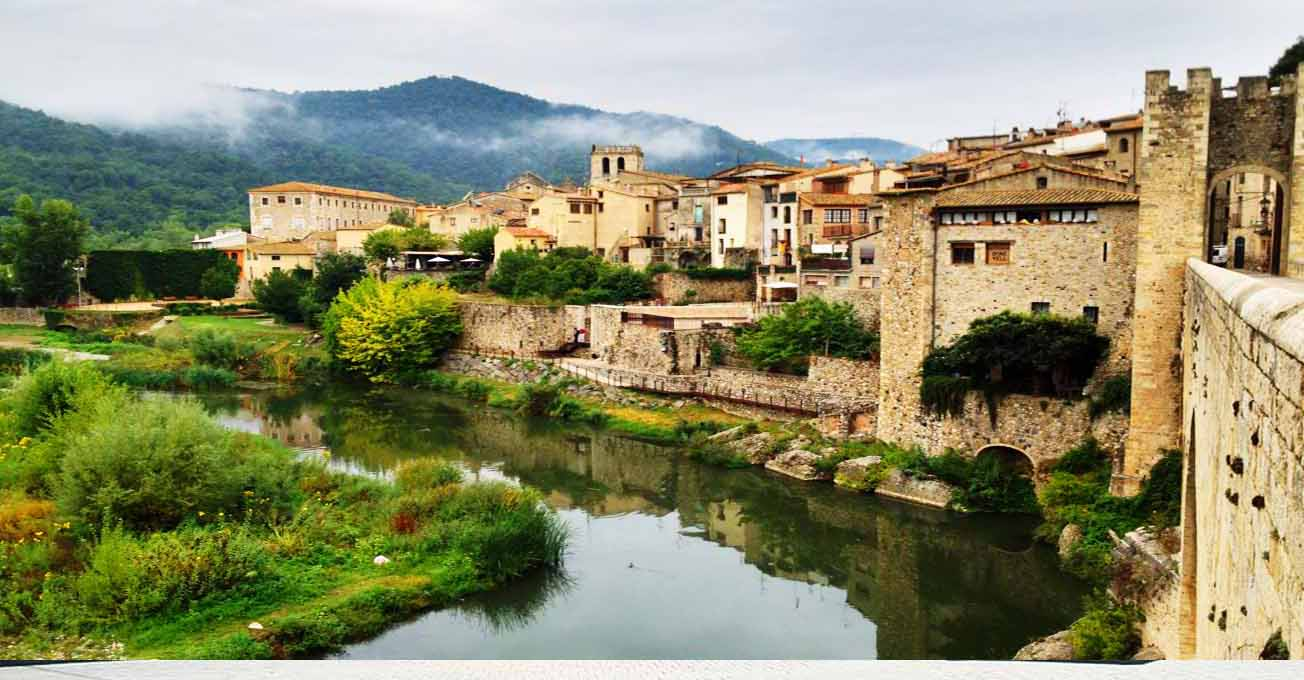 besalu_in_spain.jpg (107.02 Kb)