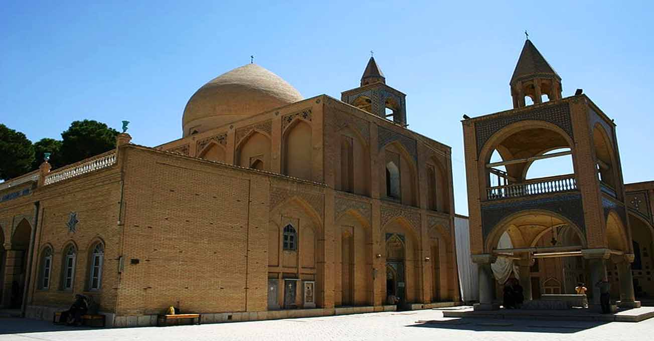 bethlehem_church_iran.jpg (67.4 Kb)