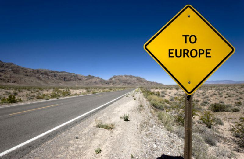 Все про безвізові подорожі для українців