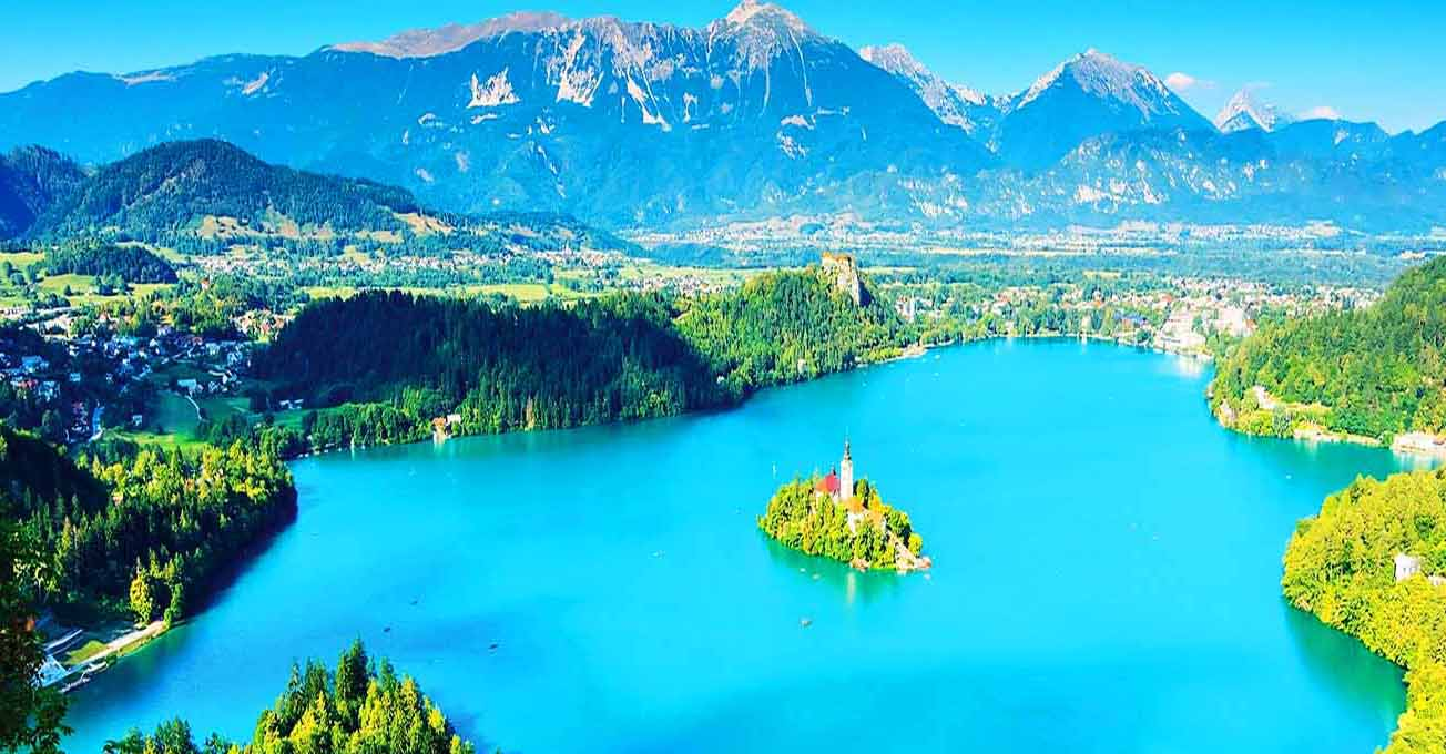 bled_lake_slovenia.jpg (122.86 Kb)