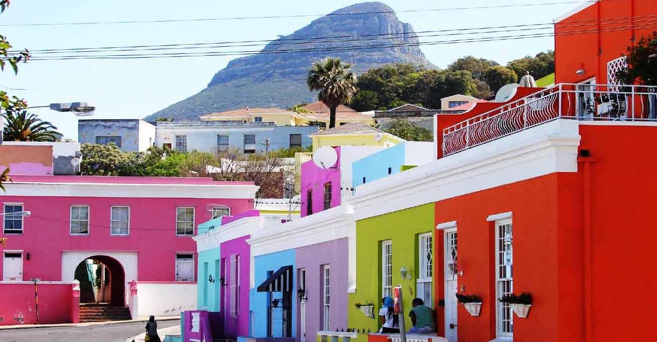 bo-kaap_cape_town_south__africa.jpg (103.71 Kb)