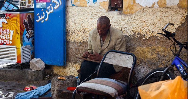 bomzh_marokko.jpg (79.12 Kb)