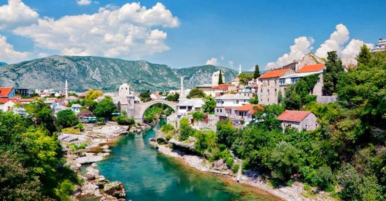 bosniaandherzegovina.jpg (96.97 Kb)
