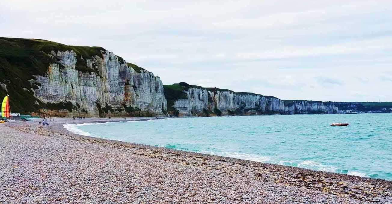 bouldersbeach.jpg (104 Kb)