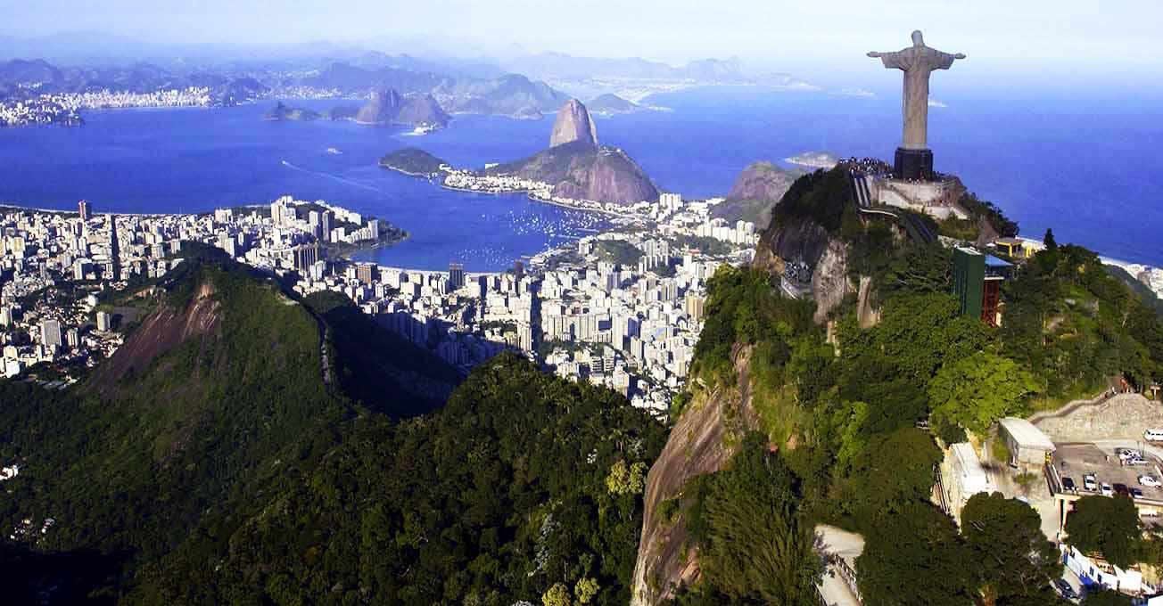 brazil.jpg (112.51 Kb)