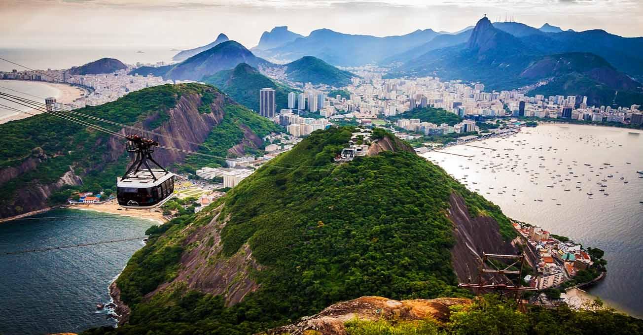 braziliya.jpg (114.04 Kb)