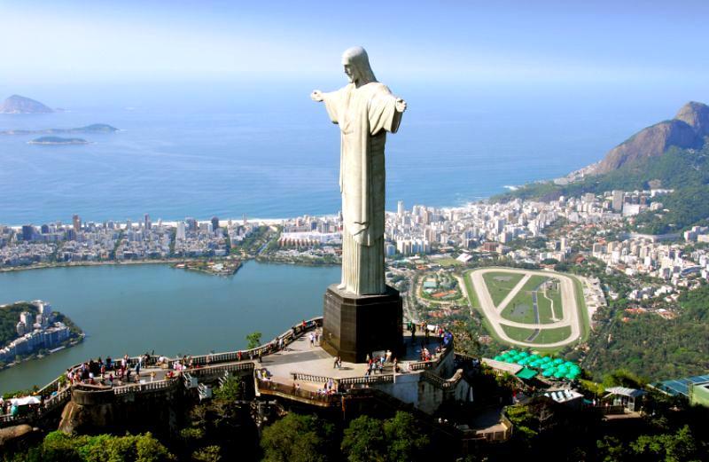 braziliya_turisti.jpg (66.81 Kb)
