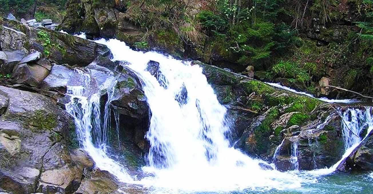 bukovynski_vodospady.jpg (122.66 Kb)