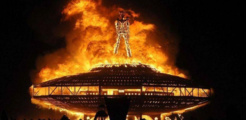 burning_man_ssha.jpg (41.33 Kb)