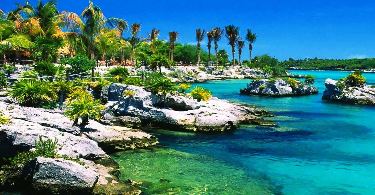 cancunmexico.jpg (136.9 Kb)