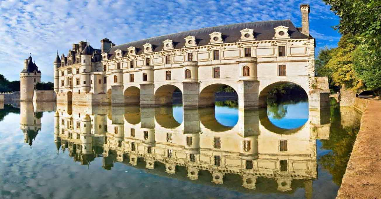 castle_of_chenonceau_france.jpg (101.4 Kb)