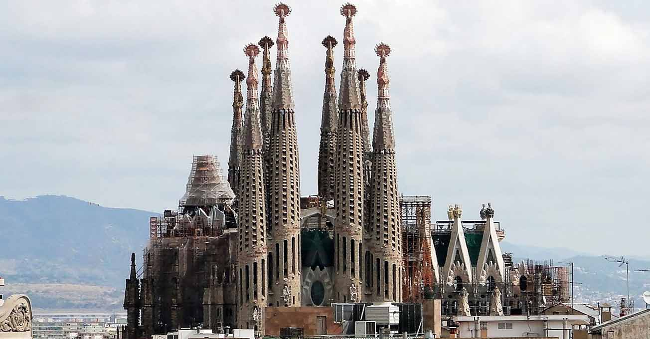 cathedral_of_the_holy_family_barcelona_spain.jpg (98.83 Kb)