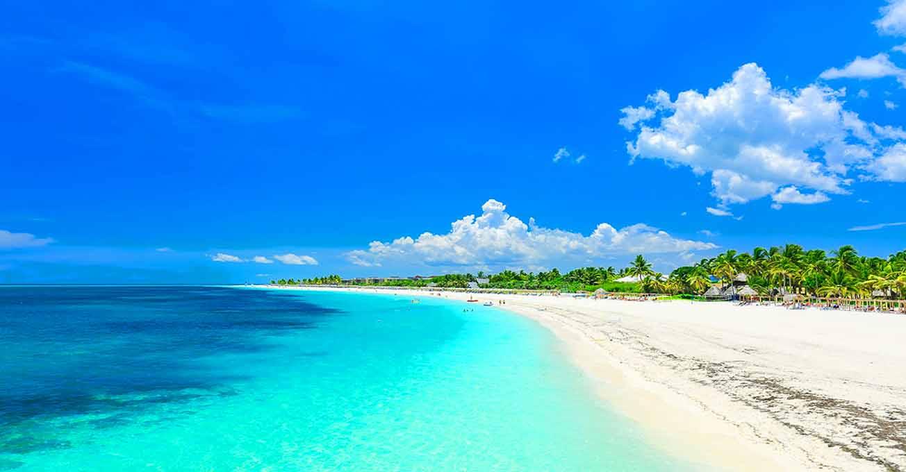 cayo_coco_beach.jpg (59.05 Kb)
