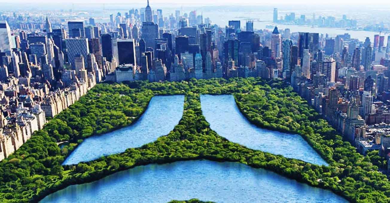 central_park_new_york_usa.jpg (119.93 Kb)
