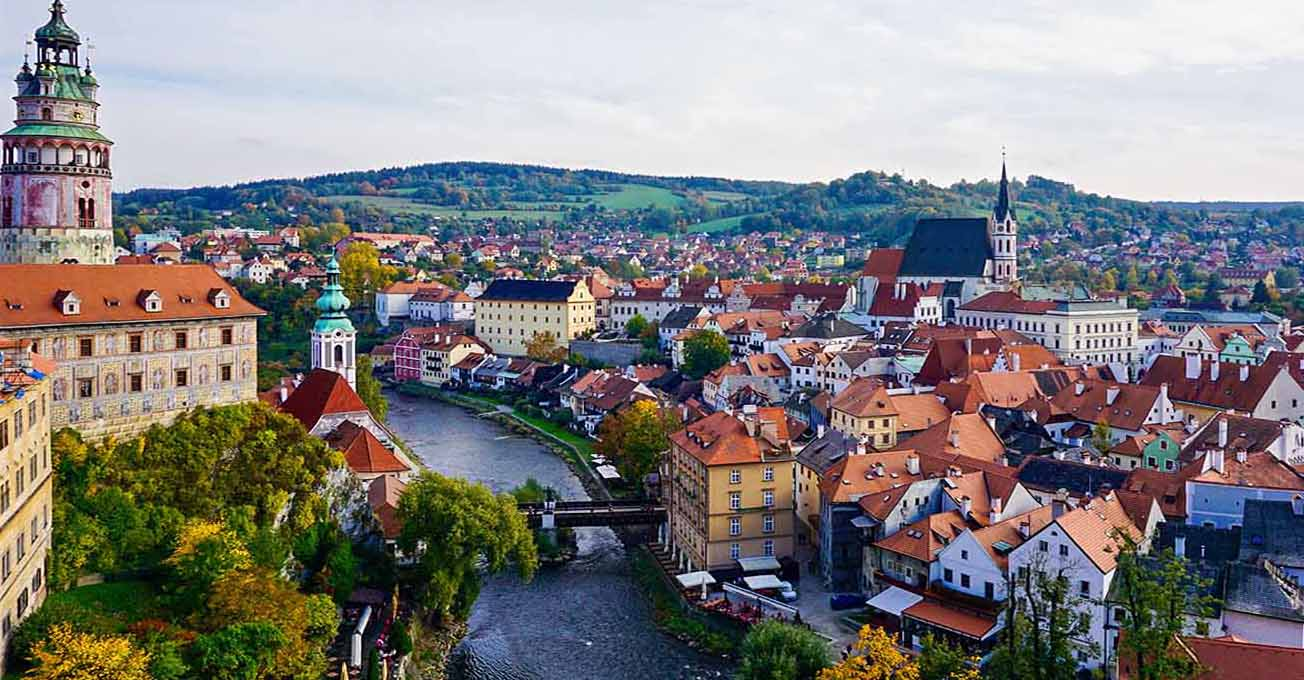 cheski-krumlov_in_the_czech_republic.jpg (145.23 Kb)