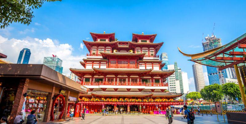 chinatown_singapur.jpg (79.12 Kb)