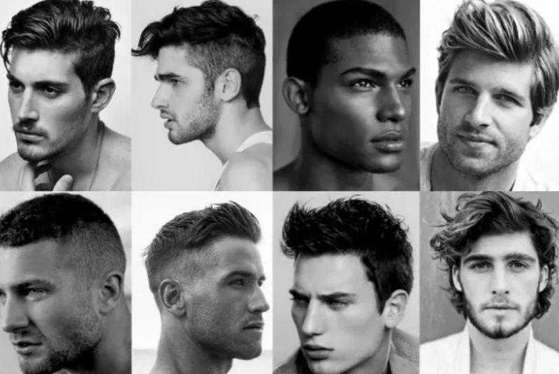 Де живуть найгарніші чоловіки?