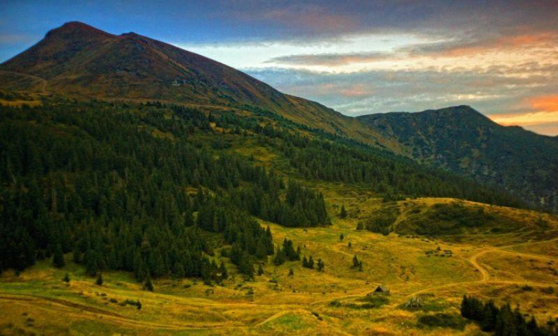 chornogora_ukraina.jpg (60.56 Kb)