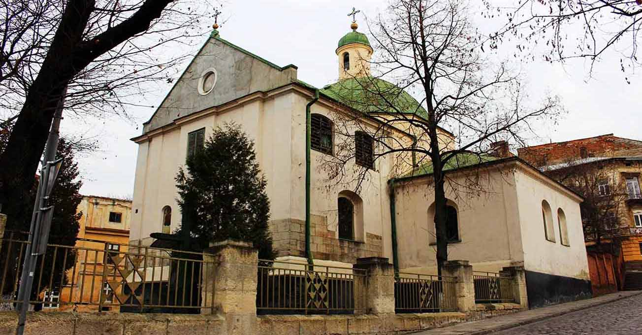 church_of_st__nicholas_ukraine.jpg (146.81 Kb)