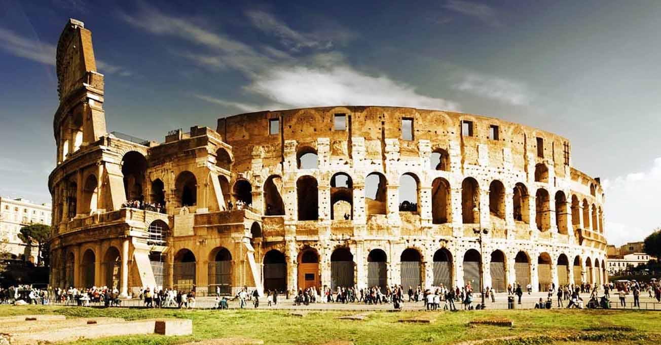 coliseum_rome_italy.jpg (115.55 Kb)
