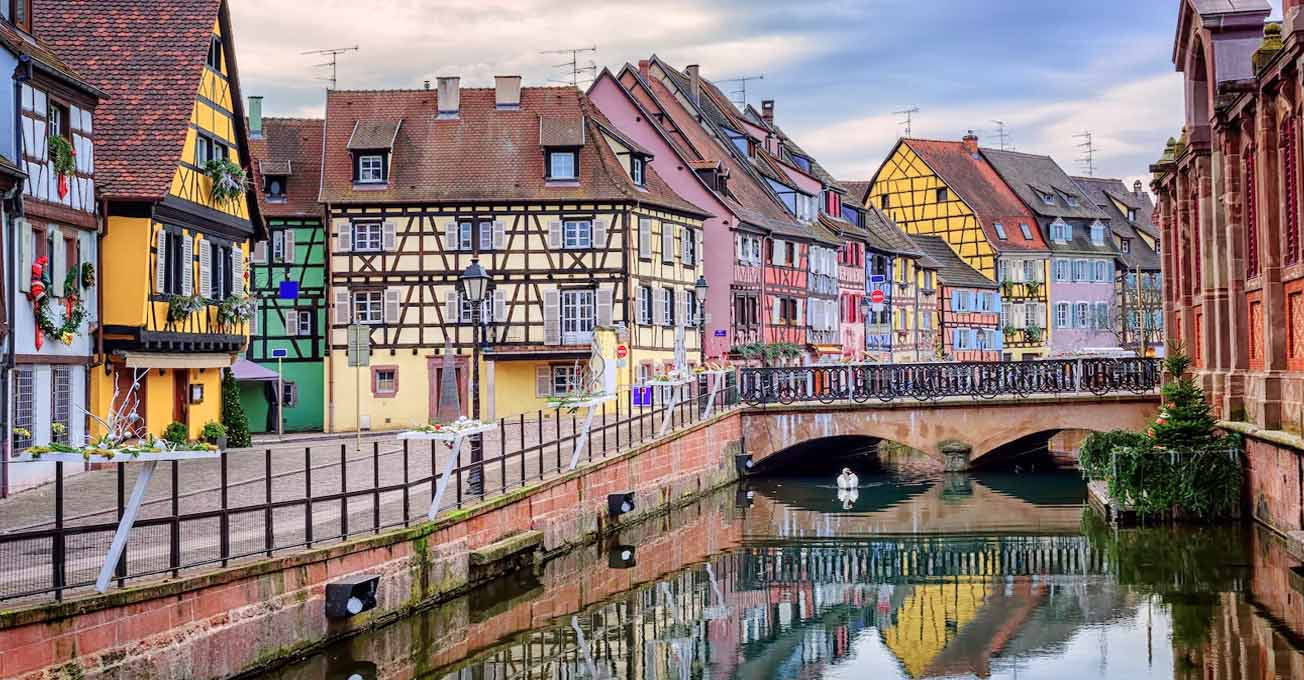 colmar_in_france.jpg (152.94 Kb)
